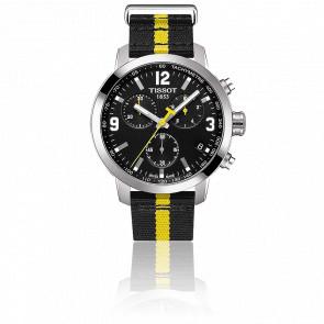 PRC 200 Quartz Chronograph Edition Tour de France T0554171705701