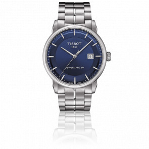 Luxury Automatic Gent T0864071104100
