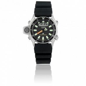 Promaster Aqualand Diver JP2000-08E