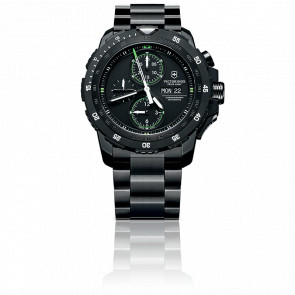 Alpnach Mechanical Chronograph 241572
