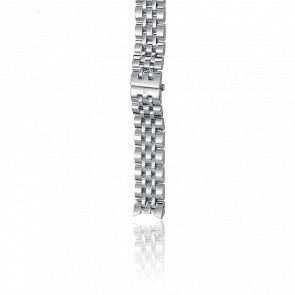 Bracelet Métal L pour modèle Alliance