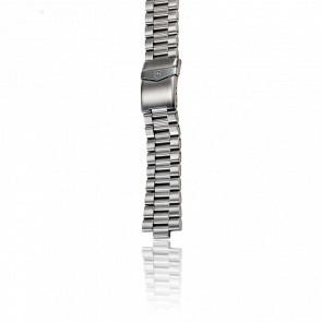 Bracelet Acier pour modèle Summit XLT Rachet Large
