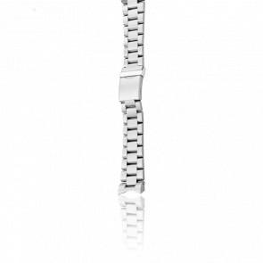 Bracelet Acier pour modèle Dive Master 500