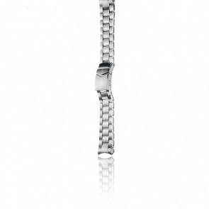 Bracelet Acier pour modèle Infantry Vintage Midsize