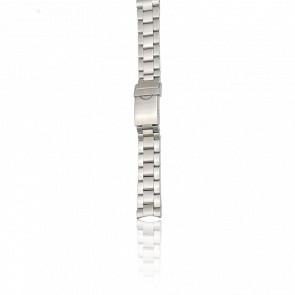 Bracelet Acier pour Maverick GS Lady