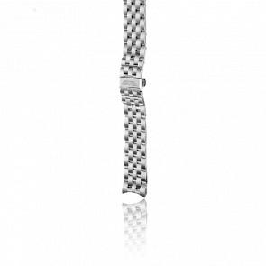 Bracelet Acier pour modèle Airboss Mechanical 42mm