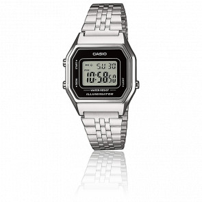 Casio Collectio LA680WEA-1EF