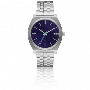 Time Teller Purple A045-230