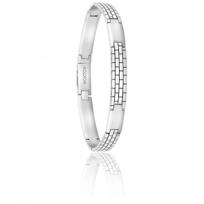 Bracelet Samuel Argent