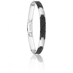 Bracelet Benjamin Argent