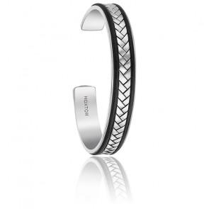 Bracelet Jash Argent