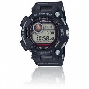 GWF-D1000-1ER