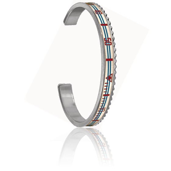 Bracelet STEEL Surfer