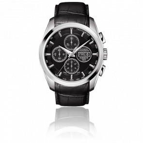Couturier Automatic Chronographe T0356141605102