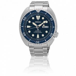 Prospex Diver's 200M SRP773K1