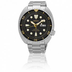 Prospex Diver's 200M SRP775K1