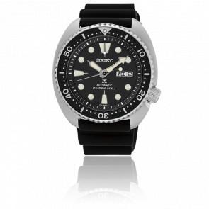 Prospex Diver's 200M SRP777K1