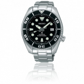 Prospex Diver's Automatique 200M SBDC031J