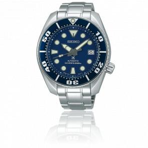 Prospex Diver's Automatique 200M SBDC033J
