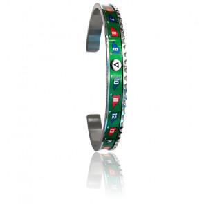 Bracelet STEEL Golf