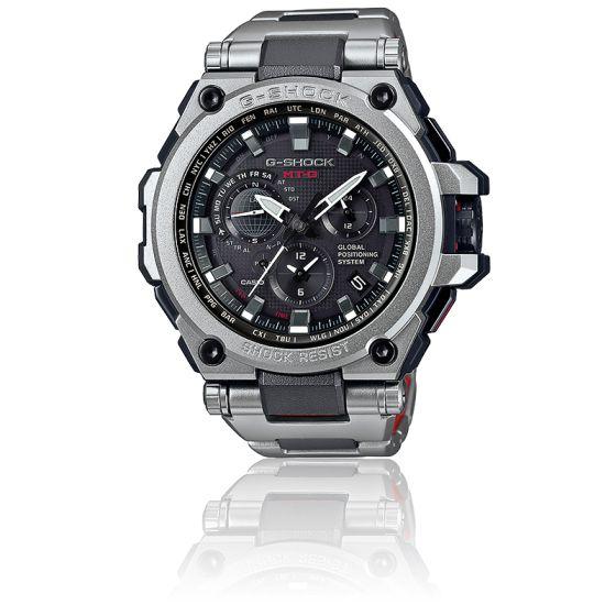 Montre Casio G-Shock MTG-G1000RS-1AER - Ocarat de379e43fb3d