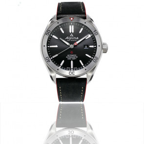 Alpiner Automatic 4 AL-525BS5AQ6