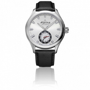 Horological Smartwatch AL-285S5AQ6