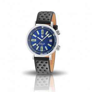 Nautic-Ski Automatic Blue 671501