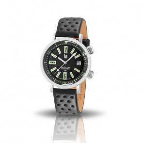 Nautic-Ski Automatic Black 671500