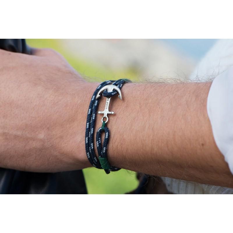 Bracelet Ancre Southern 3