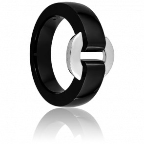 Bague Alceste - Guy Laroche