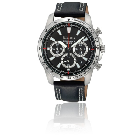 Sport Homme Chronographe Quartz SSB033