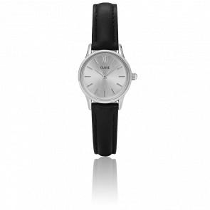 La Vedette Silver Silver/Black CL50014