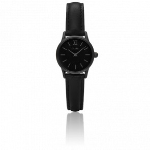 La Vedette Full Black CL50015