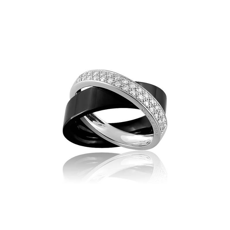 bijoux ceramique et diamant guy laroche cool costume jewelry for you. Black Bedroom Furniture Sets. Home Design Ideas
