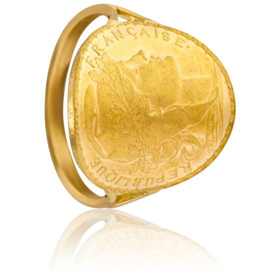 bague or paiement en plusieur fois