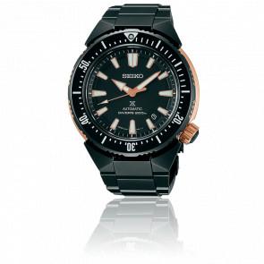 Prospex Diver's Automatique 200M SBDC041J