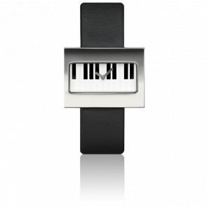 Art Piano Clavier
