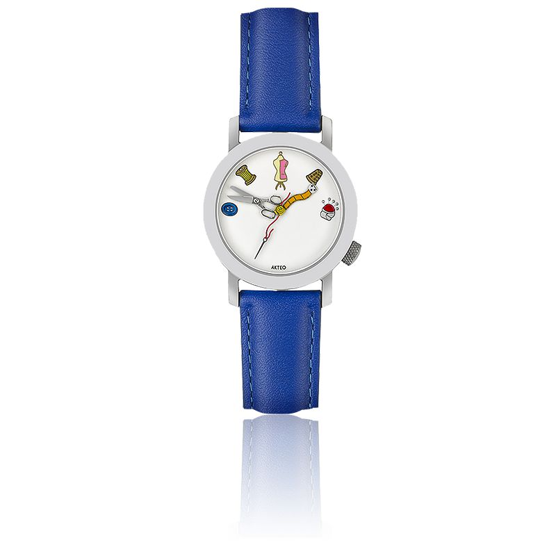 Art Hot Couture 01 34 mm