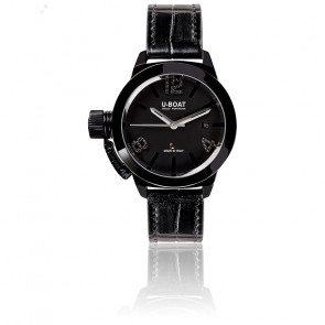 Classico Black Diamonds 6951