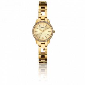 Charming Gold W0568L2