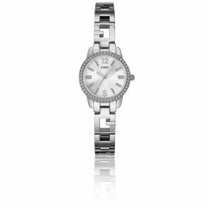 Charming Silver W0568L1