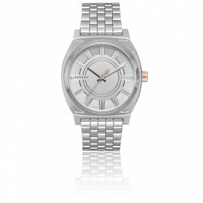 Time Teller SW Phasma Silver - A045SW-2445