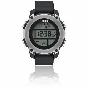 Unit Dive Black A962-000