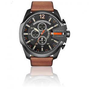 Montre Megachief Chronographe DZ4343