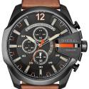 Montre Megachief Chronographe DZ4343