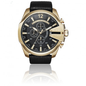 Montre Megachief Chronographe DZ4344