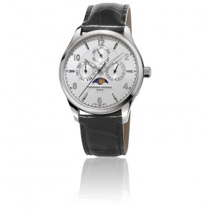Runabout Moonphase FC-365RM5B6