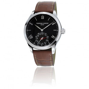 Horological Smartwatch FC-285B5B6
