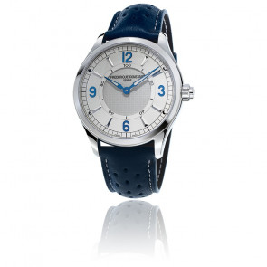 Notify Horological Smartwatch FC-282AS5B6
